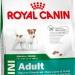 ������ ���� ��� ����� Royal Canin Mini Adult 8�